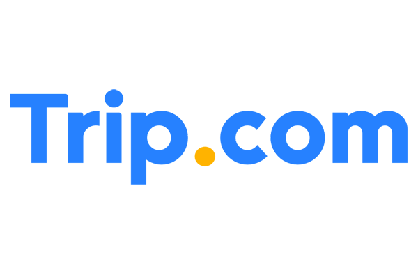 trip.com промокод на скидку от 500 до 2000 рублей!