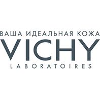 vichyconsult.ru промокод на скидку 350 рублей!