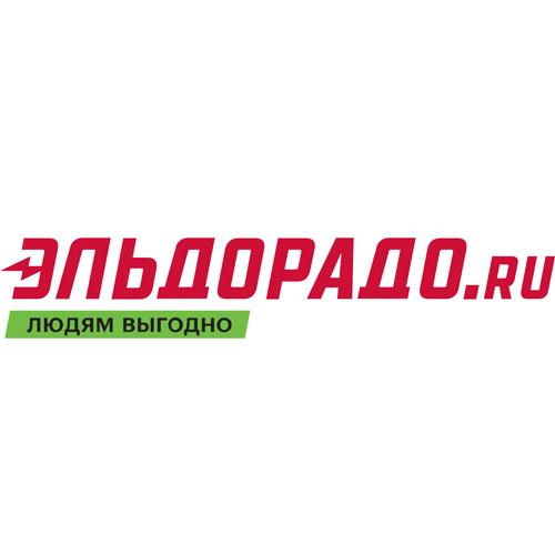 eldorado промокод на скидку 500 рублей!