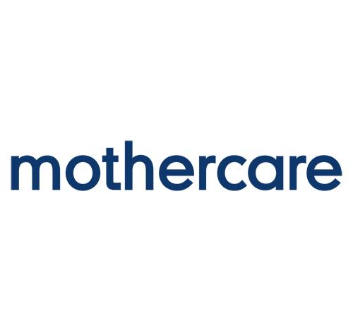 mothercare.ru промокод на 500 рублей скидки!