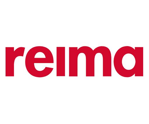 reimashop купон на скидку до 35%!