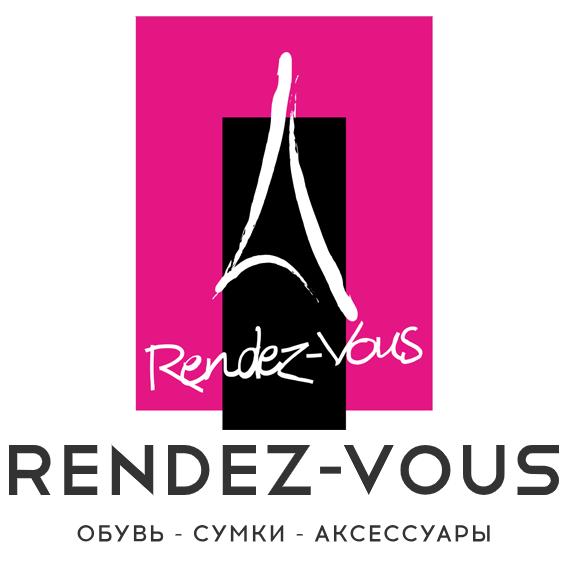 rendez-vous.ru промокод на скидку 25%!