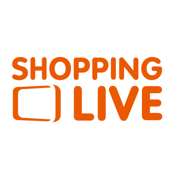 shoppinglive промокод на бесплатную доставку!
