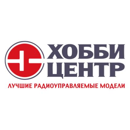 hobbycenter.ru промокод на скидку 10% на все!