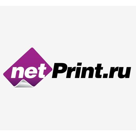 netprint.ru сертификат на 30 премиум фото!