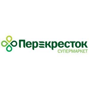 перекресток промокод на 400 рублей скидки!