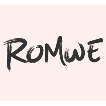 romwe.com купон на скидку 10$ на все!