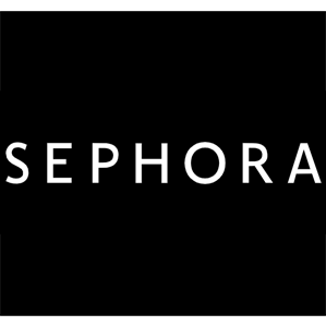 sephora.ru купон на скидку до 40% на все!