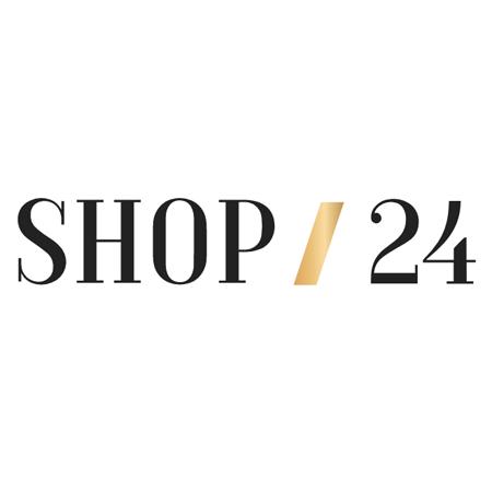 shop24.com промокод на скидку 5% на все!
