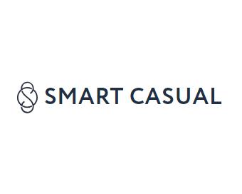 smartcasual.ru промокод на скидку 500 ₽!