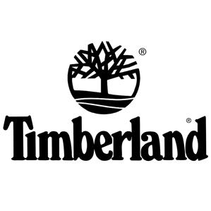 timberland.ru промокод на скидку 500 рублей!