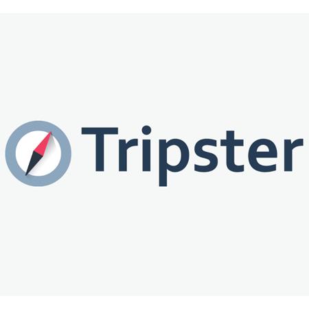 tripster промокод на скидку 8% на экскурсии!