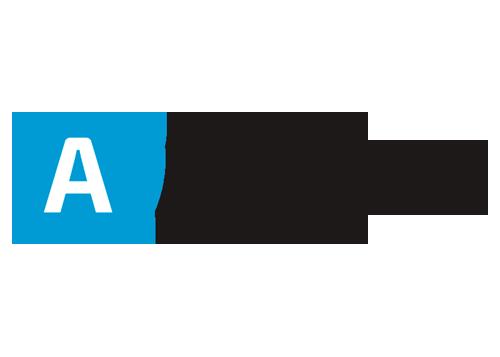 allsoft купон на скидку 10% на весь софт и программы!