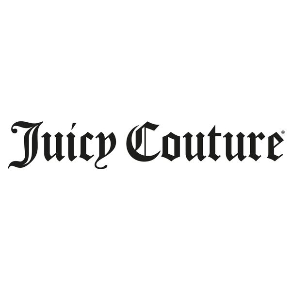 juicycouture промокод на скидку 500 рублей!