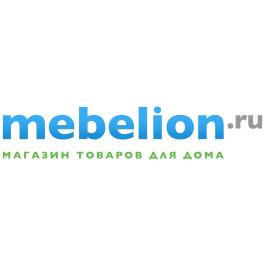 mebelion.ru промокод на скидку 10% на все!