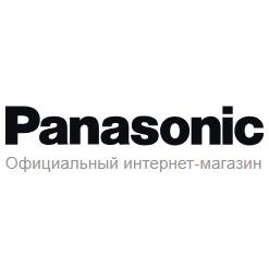 eplaza.panasonic.ru промокод на скидку 10% на все!