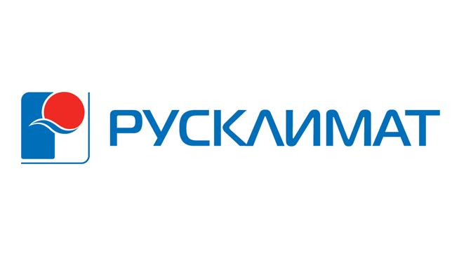 rusklimat промокод на скидку от 5 до 15%!