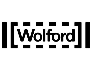 wolford.ru промокод на скидку 10% на все!