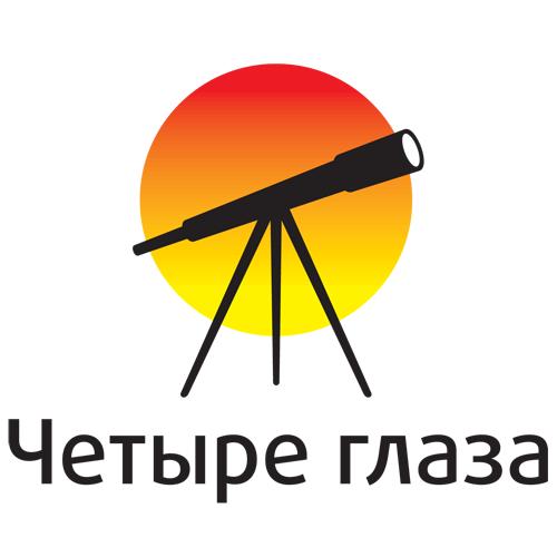 4glaza.ru промокод на скидку 300 рублей!