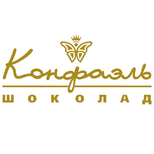 confaelshop.ru код купона для скидки 10%!