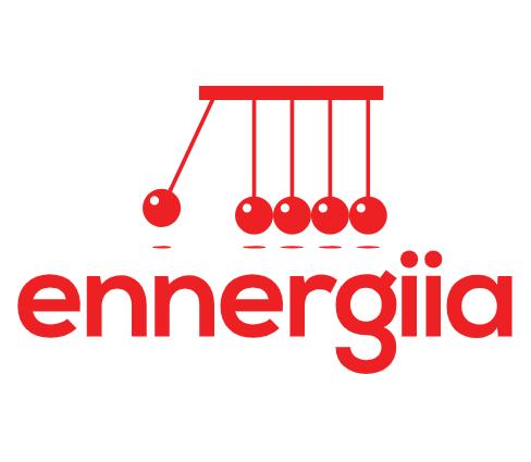ennergiia промокод на скидку 36% при покупке!