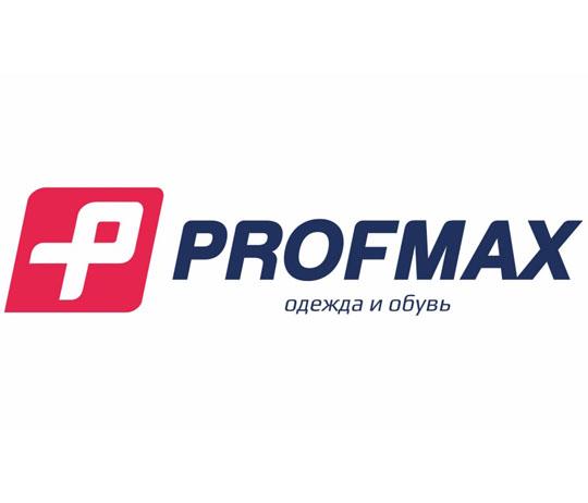промокод profmax на скидку 10% на все!