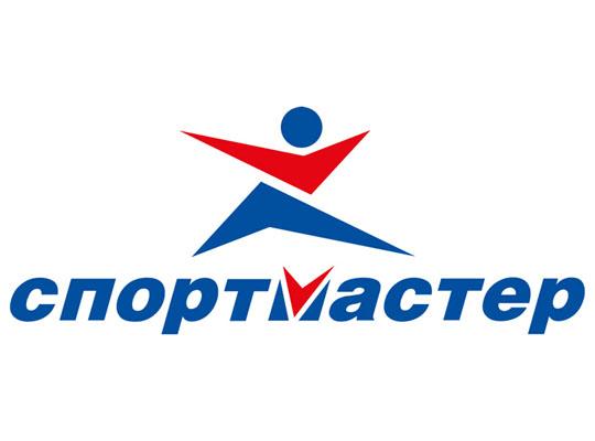 sportmaster промокод на скидку 7-10% на покупки!