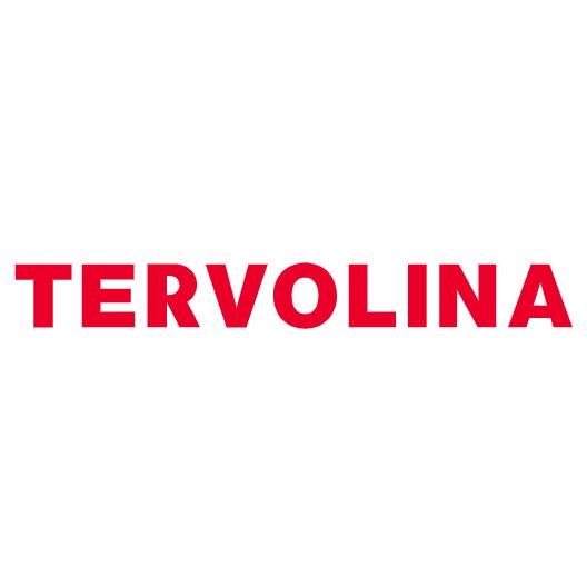 Промокод tervolina.ru на скидку 15% на все!