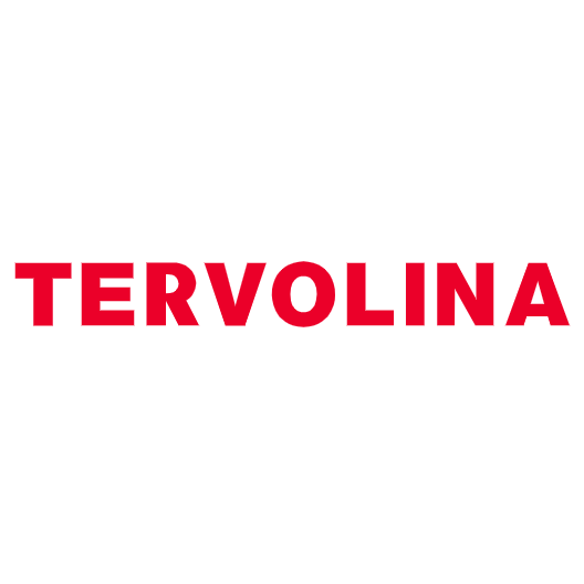 tervolina.ru промокод на 20% скидки!